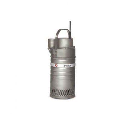 Melbourne Inox Drainage Pumps