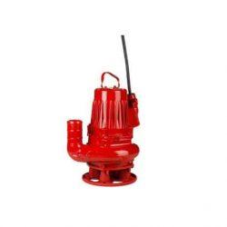 Melbourne Slurry Pumps