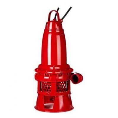 Slurry Pumps Victoria