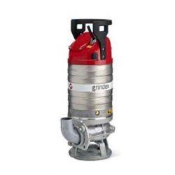 Sludge Pumps Adelaide