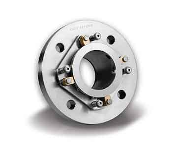 Melbourne Chesterton 170 Slurry Cartridge Mechanical Seal