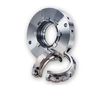 NSW Chesterton 442PR Split Pump Ring Seal