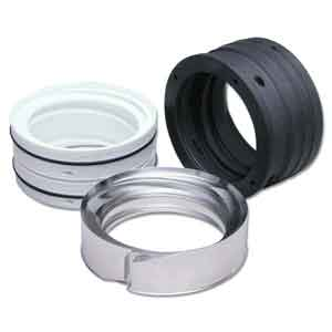 NSW EnviroSeal SpiralTrac Slurry Sealing