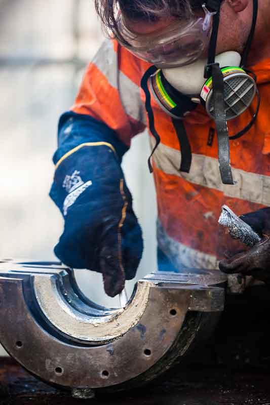 Pump Servicing and Repairs NSW