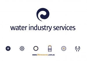 Water Industry Services FITT Resouces NSW