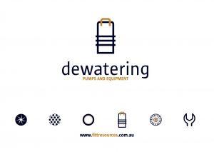 Dewatering Equipment Brochure FITT Resouces Sydney