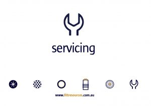 Pump Servicing NSW FITT Resouces
